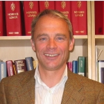 Advokat Harald Hodt barnevern fb